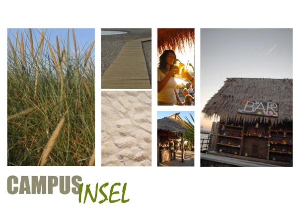 uni campus essen - innenarchitektur düsseldorf - shop, praxis, Innenarchitektur ideen