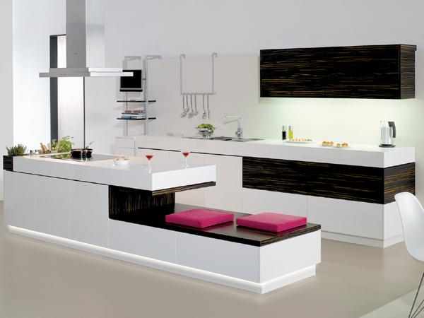 k che innenarchitektur d sseldorf shop praxis gastronomie office wohnen. Black Bedroom Furniture Sets. Home Design Ideas