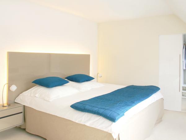 Schlafzimmer innenarchitektur d sseldorf shop praxis for Wohnen shop