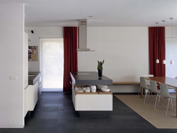 Wohnhaus bischofswerda innenarchitektur d sseldorf for Wohnen shop