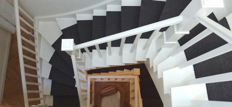 wohnen innenarchitektur d sseldorf shop praxis. Black Bedroom Furniture Sets. Home Design Ideas