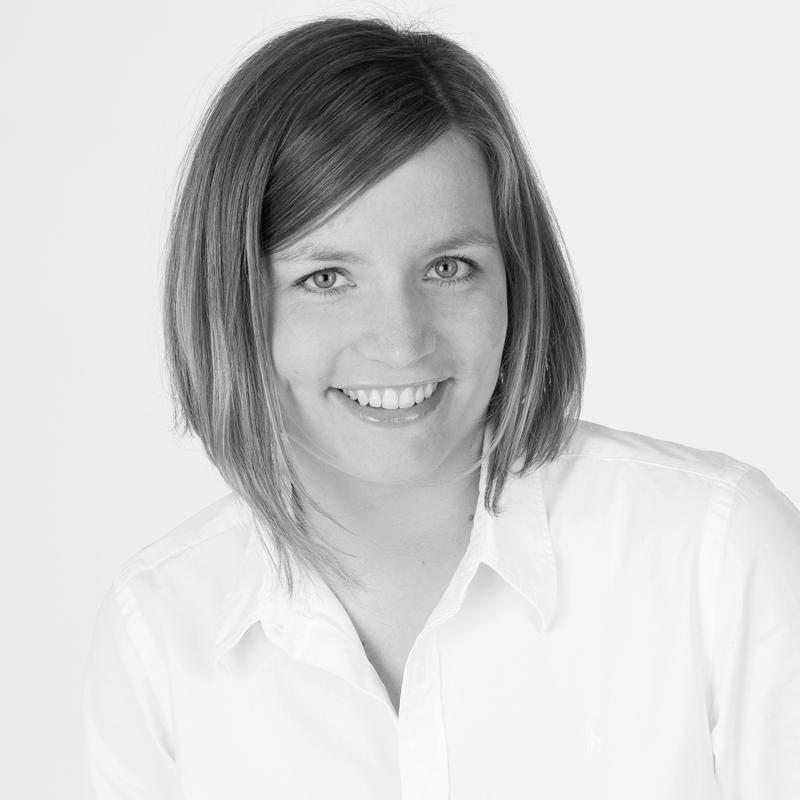 Nina Jansen Innenarchitektur Dusseldorf Shop Praxis