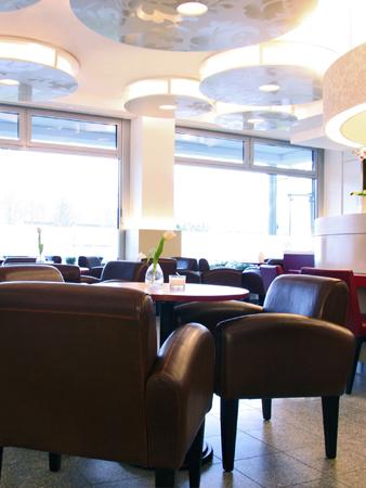 cafe moers innenarchitektur d sseldorf shop praxis gastronomie office wohnen. Black Bedroom Furniture Sets. Home Design Ideas