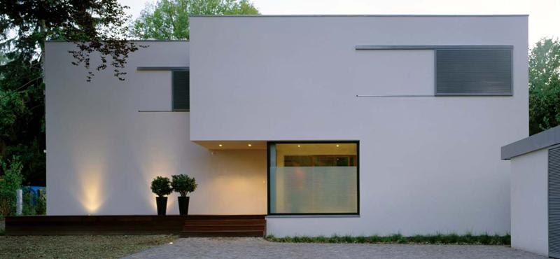 Room Ehre Innenarchitektur Dusseldorf Shop Praxis