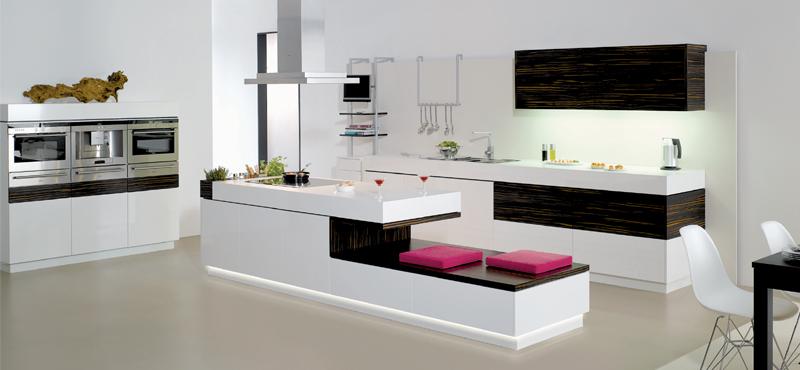 wohnen innenarchitektur d sseldorf shop praxis gastronomie office wohnen. Black Bedroom Furniture Sets. Home Design Ideas